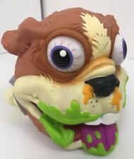 Ugglys Electronic Dog Gross Annoying Sounds Puppet Burp Fart Pug Toy Funny