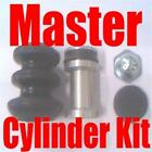 Master Cylinder Repair Kit For Ford Truck F1 F100 1949 1950 1951 1952