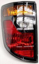 OEM Honda Ridgeline Left Driver Side Tail Lamp Lens Chipped