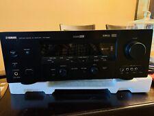 Yamaha Htr-5960