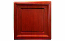 Ceilume Westminster Ceiling Tile 2' x 2' - Cherry Wood (Case of 10)