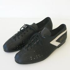 Chaussures de cyclisme ancienne - CYCLO - Made in France - T41 - Neuve Vélo