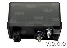 160434 CANDELETTA RISCALDATORE CONTROLLER relay CITROEN FIAT PEUGEOT 5 Spina 12 VOLT