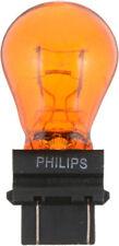 Turn Signal Light  Philips  4157NALLB2