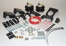 Firestone 2407 Suspension Leveling Kit for 2005-2020 Toyota Tacoma
