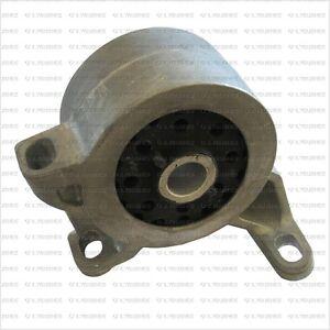 FORD Mondeo rear engine/transmission mount OEM: 1024959, 1097914