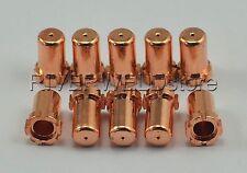 9-6500 Plasma Tip Thermal Dynamics PCH25/38 PCH-26 PCH/M-28 PCH/M-35/40/42  10PK