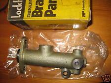 Maître-cylindre - 611260/MAP334-FITS: RENAULT 4 & VAN (1965-ON)
