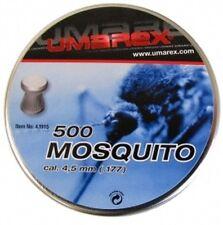 Diabolo für Luftgewehr Pistole 25000St  UmarexMosquito