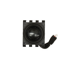Logitech UE MEGABOOM Ultimate Ears Wireless SPEAKER DRIVER Parts PART Cone