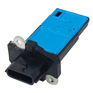 Debimetro flussometro senza collettore aspirazione p NISSAN X-Trail T30 T31 HAQ4