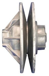 E Z Go Golf Cart Part Driven Clutch Gas 1989-1993  2 Cycle