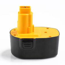 14.4V NI-CD Battery for DEWALT 14.4 VOLT DC9091 DW9091 DW9094 Power Tools