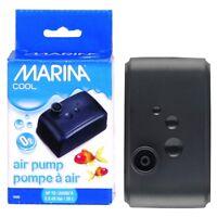 MARINA COOL AIR PUMP SMALL for up to 20L (11135) NANO MINI AQUARIUM FISH TANK