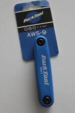 Aws-9 multi herramienta de Park Tool