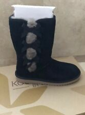 Koolaburra By UGG Womans Victoria Tall Boot Size 11