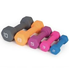 Assorted CAP Dumbbell Weights/Plates (CHOOSE TYPE) FAST SHIP - READ DESCRIPTION!