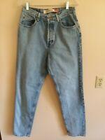 Vintage Gap Womens Jeans Size 10 Long