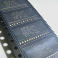 3PCS AN32055A-PB IC LED DVR MATRIX 80XBGA AN32055 32055 AN32055A 32055A AN32055A