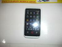 INQ T2 219U CLOUD TOUCH***FULLY UNLOCKED READY TO USE IN GREAT CONDITION****