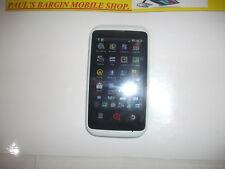 INQ T2 219U Cloud Touch *** entièrement Débloqué prêt à utiliser en très bon état ***
