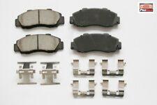 Promax 21-503 Frt Ceramic Brake Pads