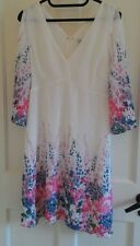 NEXT Petite Ladies Dress Size 8