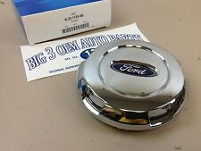 "2004-2008 Ford F-150 2003-2004 Expedition 17"" Wheel Center Cap new OEM"
