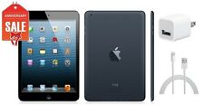 Apple iPad mini 1st gen 64GB, Wi-Fi + 4G (Unlocked) 7.9in - Black GRADE B+ (R-D)