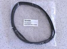 Technika Bellissimo Oven Door Seal Gasket TB60FDTSS TB60FDTSS-3 TB60FDTSS-5