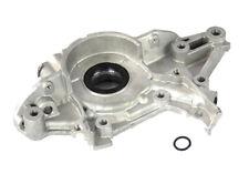 Pumpe Öl- Mazda MX3 1.6 MX5 1.8 1.6 B3C714100B