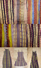 Indonesian Handmade Dresses / Various Colours and Design
