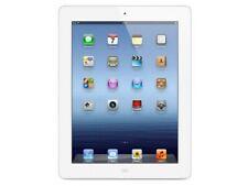 """Apple iPad 3 32GB [9,7"""" WiFi only] weiß - AKZEPTABEL"""