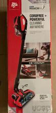 Dirt Devil Reach Max Plus 3-in-1 Cordless Stick Vacuum BD22510