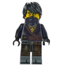 LEGO Minifiguren Lego® njo157 Ninjago Figur Cole LEGO Bau- & Konstruktionsspielzeug Airjitzu aus Set 70741 #35
