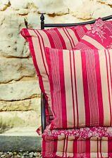 Comptoir de Famille, des matelas oreiller Margot 60 x 61 cm