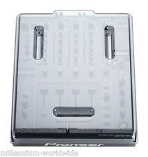 DECKSAVER DS-PC-DJM900, DUST COVER - PIONEER DJM-900 NEXUS, 900 SRT, Auth Dealer