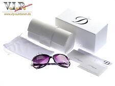 St . Dupont Eyewear Sunglasses Occhiali Bezel de Soleil ??
