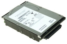 IBM 71P7431 36GB 10K SCSI U320 3.5'' HUS103014FL3800 17R6166