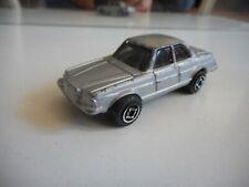 Bravelli Mercedes 450 SEL in Grey