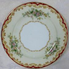 Noritake Lares Bread and Butter Plate