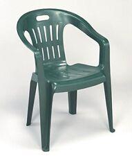 Sedie Impilabili In Plastica.Sedie Impilabili Da Esterno Plastici Acquisti Online Su Ebay