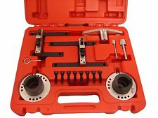 Ford Timing Tool Set (1.0 Ecoboost) JTC Tools 4470
