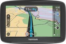 """TomTom START 52 EU45 T Navigationsgerät Navi 5"""" Zoll Europa NEU OVP"""