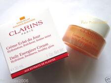 Clarins Gesichts-Tagespflege mit Gel-Formulierung ohne Tönung