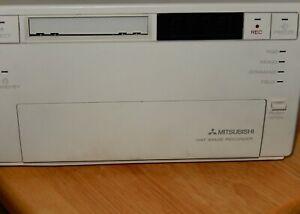 Mitsubishi DX 2000E DAT Image recorder - DX2000E
