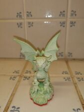 Skylanders Giants Glow-In-The-Dark Cynder - See Description For Special Offer!