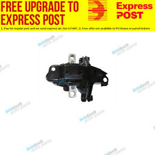 2006 For Volkswagen Polo 9N 1.4 litre BBZ Auto & Manual Left Hand Engine Mount