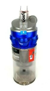 DC18 Cyclone & Bin Assembly Slim Allergy Blue  GENUINE Dyson Vacuum Cleaner