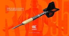 Target RVB Gen 2 21 gram Steel Tip Darts - 21g
